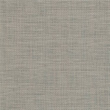 David Blue Basket Weave Texture