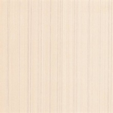Laurin Taupe New Stria