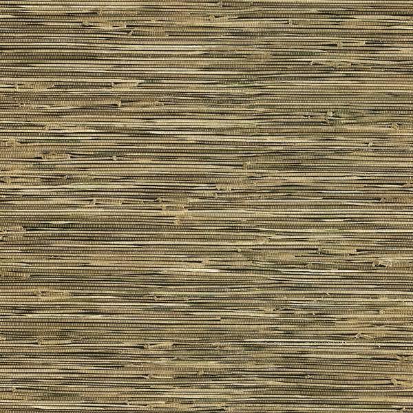 Liu Sage Vinyl Grasscloth 499 44141