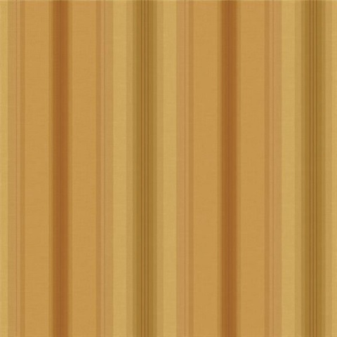 Brown Ombre Stripe
