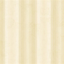 Neutral Linen Ombre Stripe