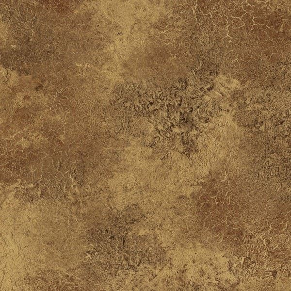 Bronze Antique Plaster Tpf10057