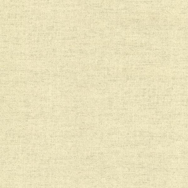 Mannix Sand Canvas Texture Cce130231