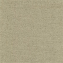 Mannix Wheat Canvas Texture