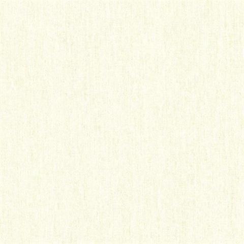 Mannix Cream Canvas Texture Cce130234