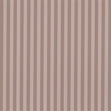 Reagan Rose Stripe