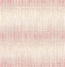 Sanctuary Pink Ombre Stripe