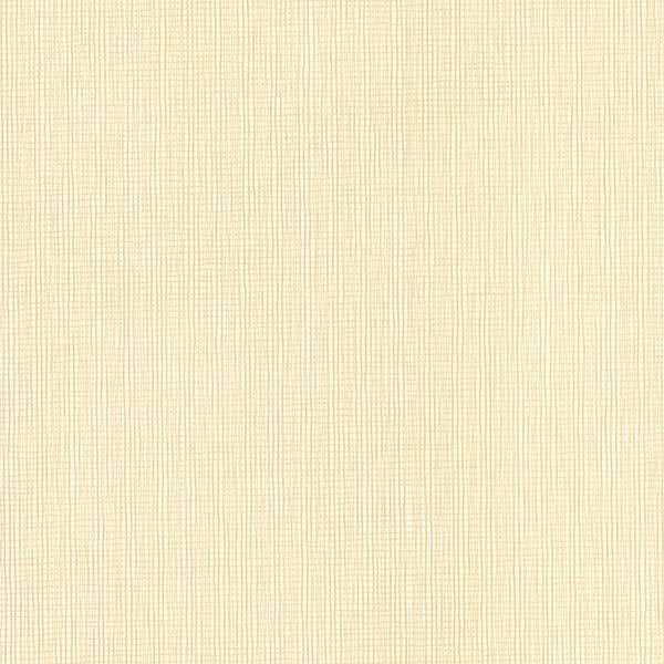 Hume Beige Loose Weave Wallpaper 2446 83452