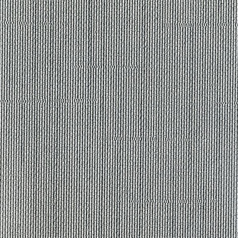 Silver Selvage Texture
