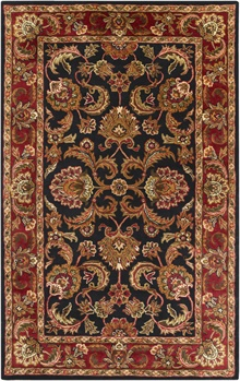 A108 Ancient Treasures Area Rug