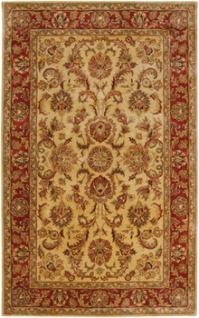 A111 Ancient Treasures Area Rug