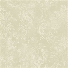 Abbey Damask