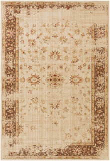 ABS3033 Arabesque Area Rug