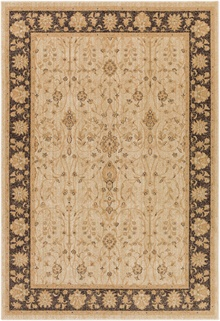 ABS3038 Arabesque Area Rug