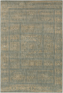 ABS3044 Arabesque Area Rug