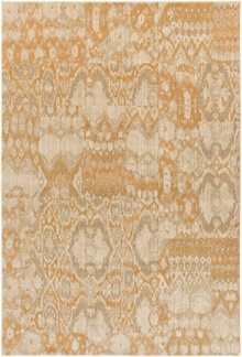 ABS3051 Arabesque Area Rug