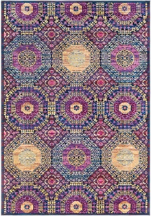 ACE2300 Alchemy - Area Rug