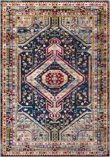 ACE2301 Alchemy - Area Rug