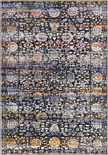 ACE2307 Alchemy - Area Rug