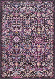 ACE2309 Alchemy - Area Rug