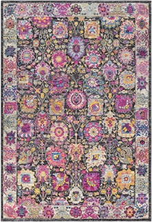 ACE2310 Alchemy - Area Rug