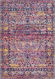 ACE2312 Alchemy - Area Rug