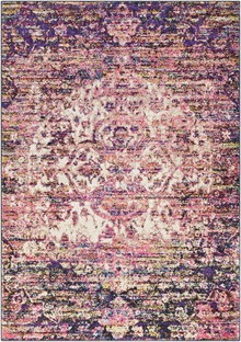 ACE2313 Alchemy - Area Rug