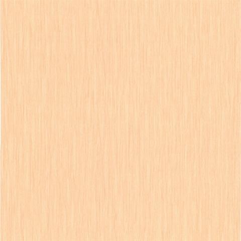 438 86456 Adara Peach Wave Texture Wallpaper Wallpaper
