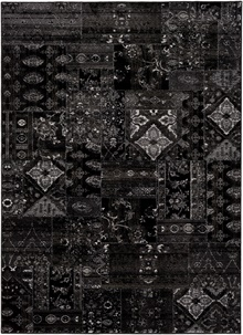 ADO1000 Amadeo Area Rug