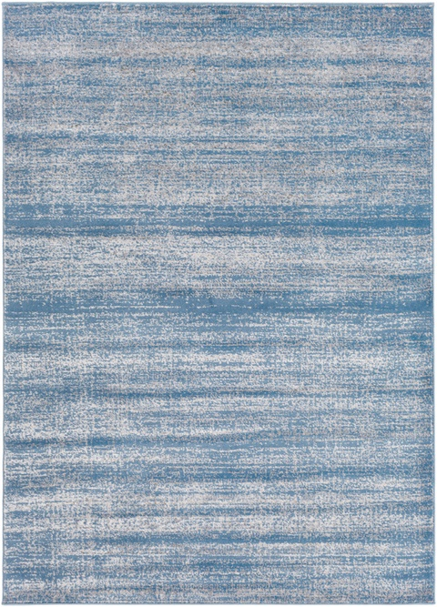 ADO1005 Amadeo Area Rug