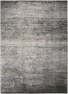 ADO1008 Amadeo Area Rug