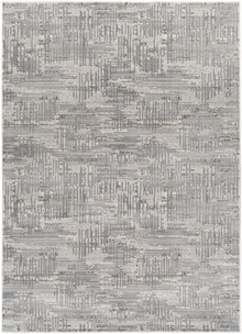 ADO1015 Amadeo Area Rug