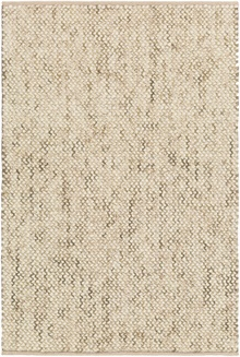 AER1000 Avera Area Rug