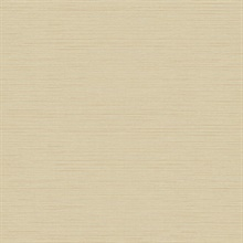 Agena Beige Sisal Wallpaper