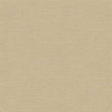 Agena Khaki Sisal Wallpaper