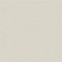 Agena Light Grey Sisal Wallpaper