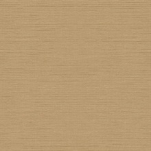 Agena Wheat Sisal Wallpaper
