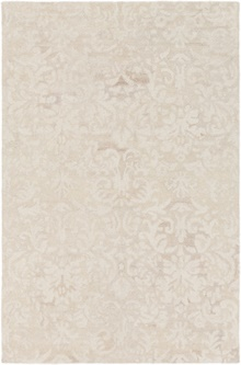 AIL1000 Asheville Area Rug