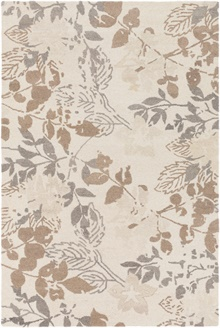 AIL1001 Asheville Area Rug