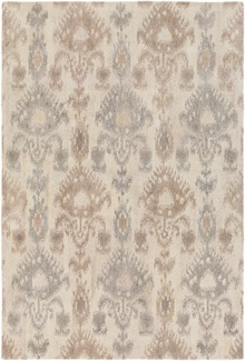 AIL1002 Asheville Area Rug