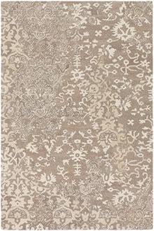 AIL1004 Asheville Area Rug