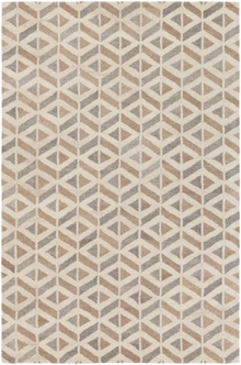 AIL1005 Asheville Area Rug