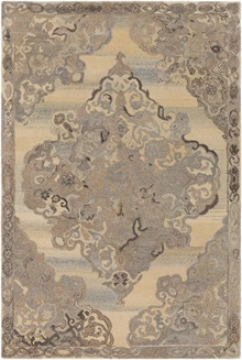 AIL1006 Asheville Area Rug
