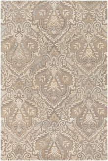 AIL1008 Asheville Area Rug