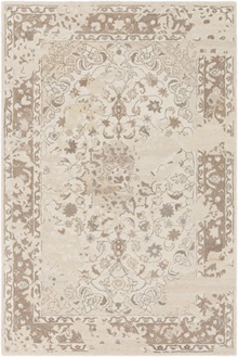 AIL1009 Asheville Area Rug