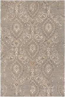 AIL1010 Asheville Area Rug