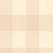 Alastair Taupe Tiles