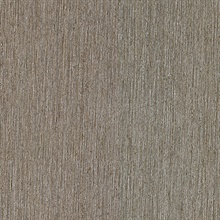 Ali Grey Twill Textured Wallpaper