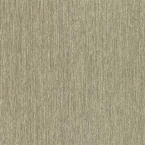 41587979 Ali Light Grey Twill Textured Wallpaper Wallpaper