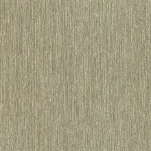 Ali Light Grey Twill Textured Wallpaper